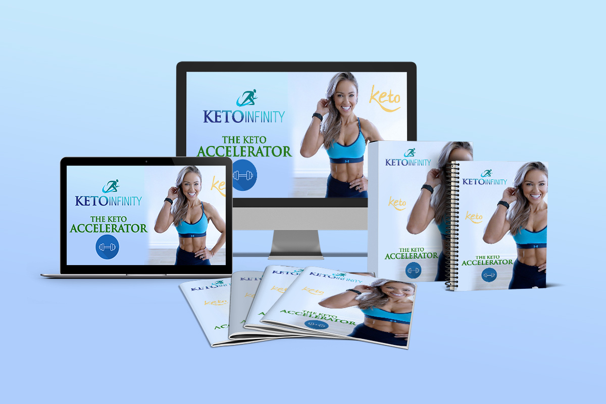 I will design online course ecover bunle of 2d, 3d,  book cover,  box, dvd, cd