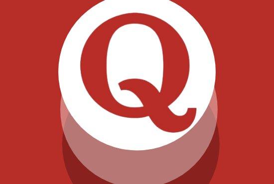 I will provide Niche Relevant Traffic & 100% Unique 3 Quora Answer With Backlink