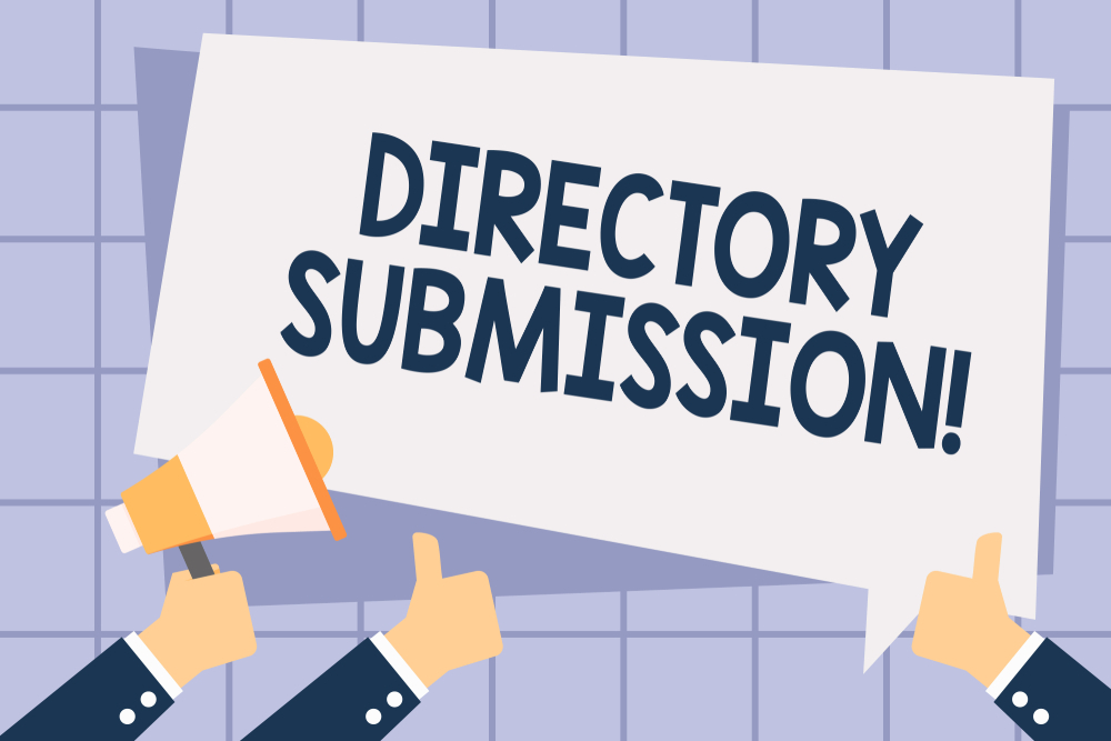 I will do 200 directory submission