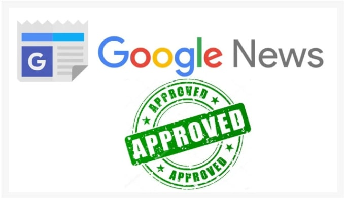 I will do guest post dr 39 my google news approved site