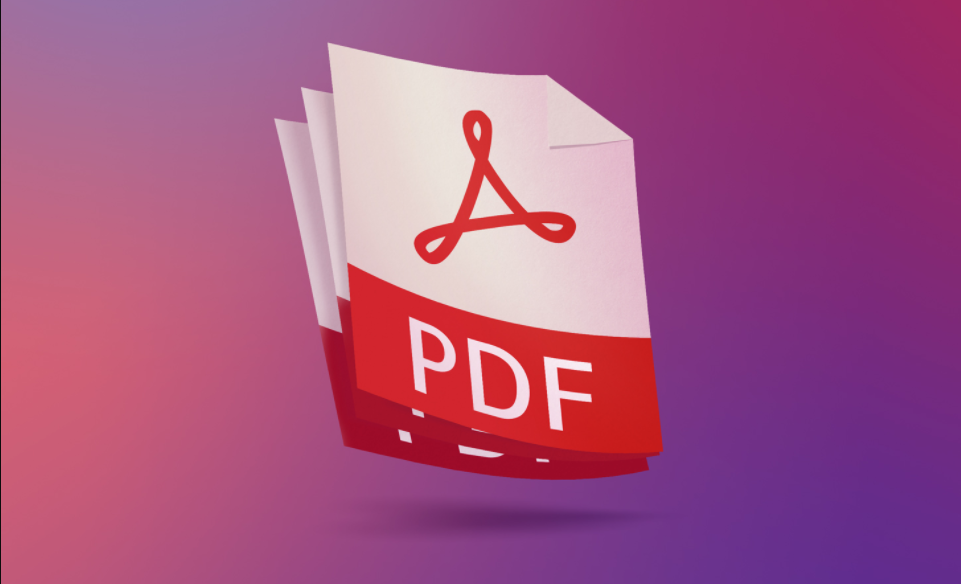 Create 200 PDF submission For Website Keyword Ranking