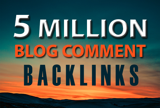 great deals social bookmarking and forum blog comment backlinks for ranking