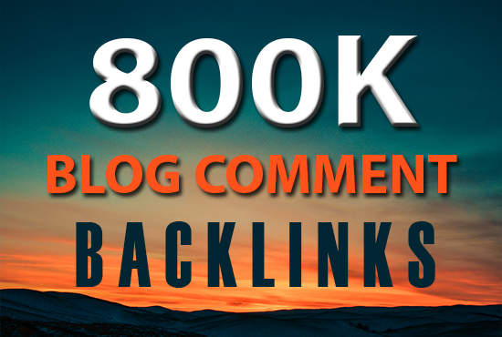 high quality backlink for rank your site on google with guarantee
