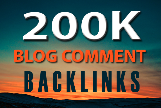 2021 best service for ranking on google 1st page with backlink juice