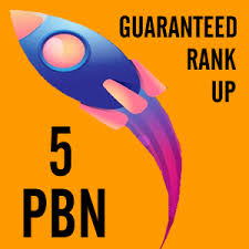 Get Real 5 Trust Flow and High Quality PBN Backlinks-High DA-DR.