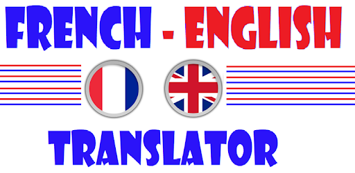 I will translate any documents from English to French Or French to Englsih