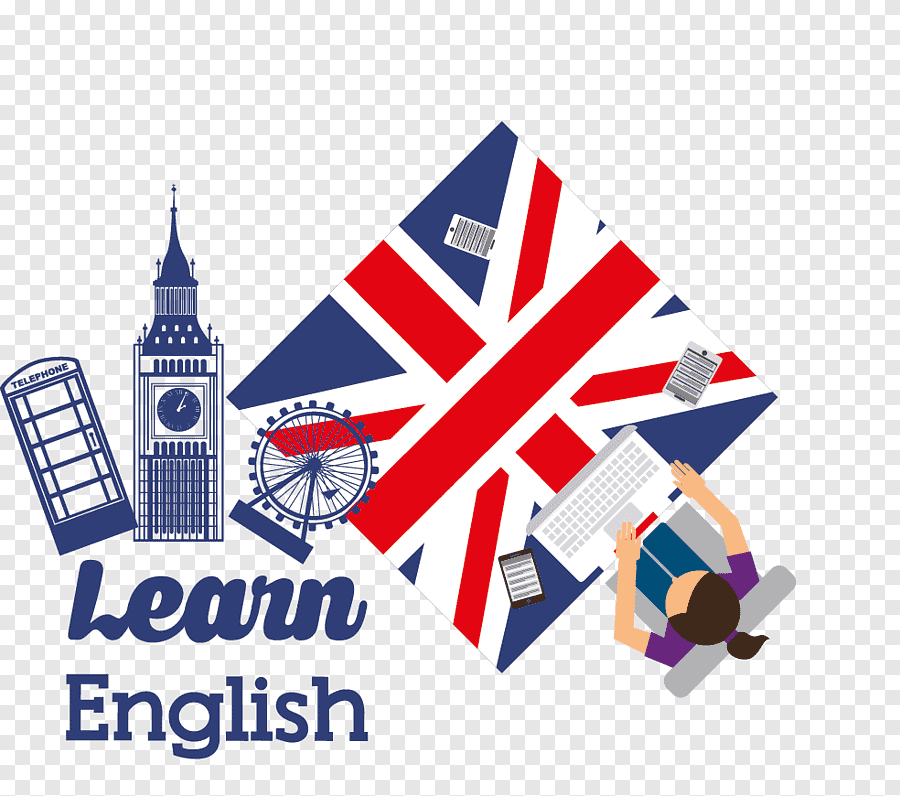 I will teach you english online via Zoom to help you learn english