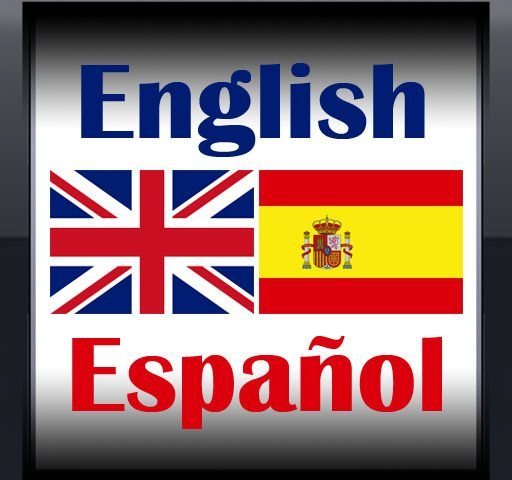 I will provide a perfect english to spanish translation 1000 words with 4$