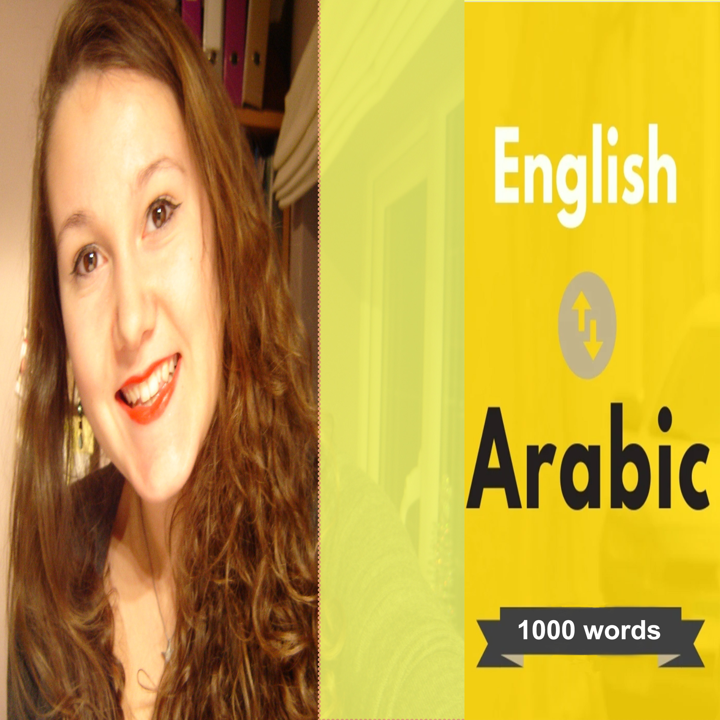 I will translate english to arabic,  arabic translation