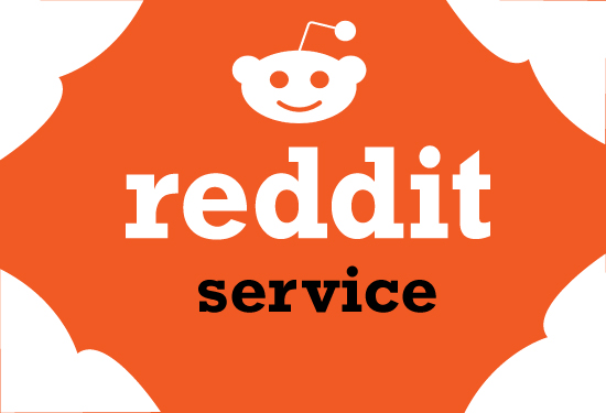 I will Write and publish 5 High-Quality Reddit guest post