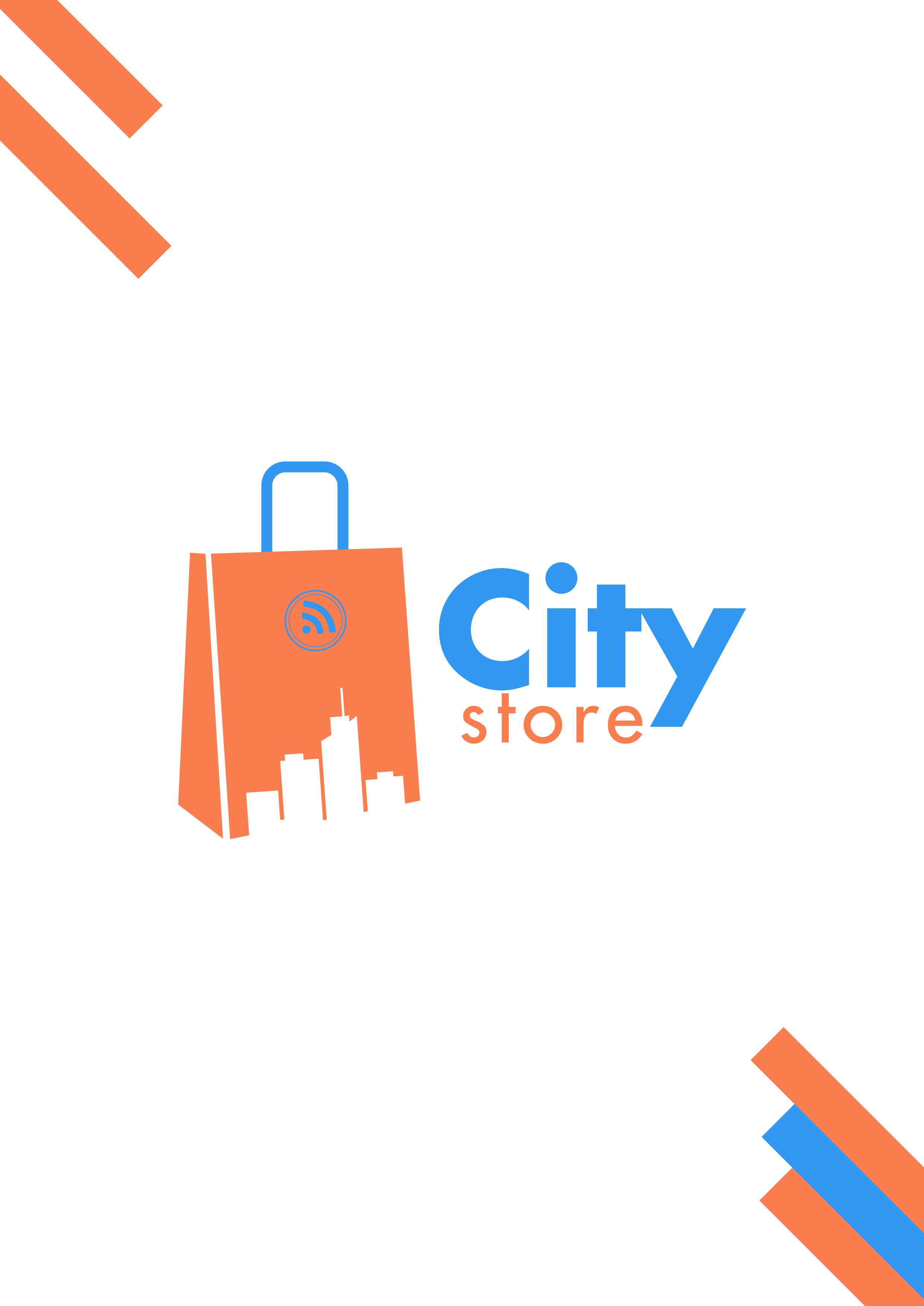 I will create a simple and unique letterhead