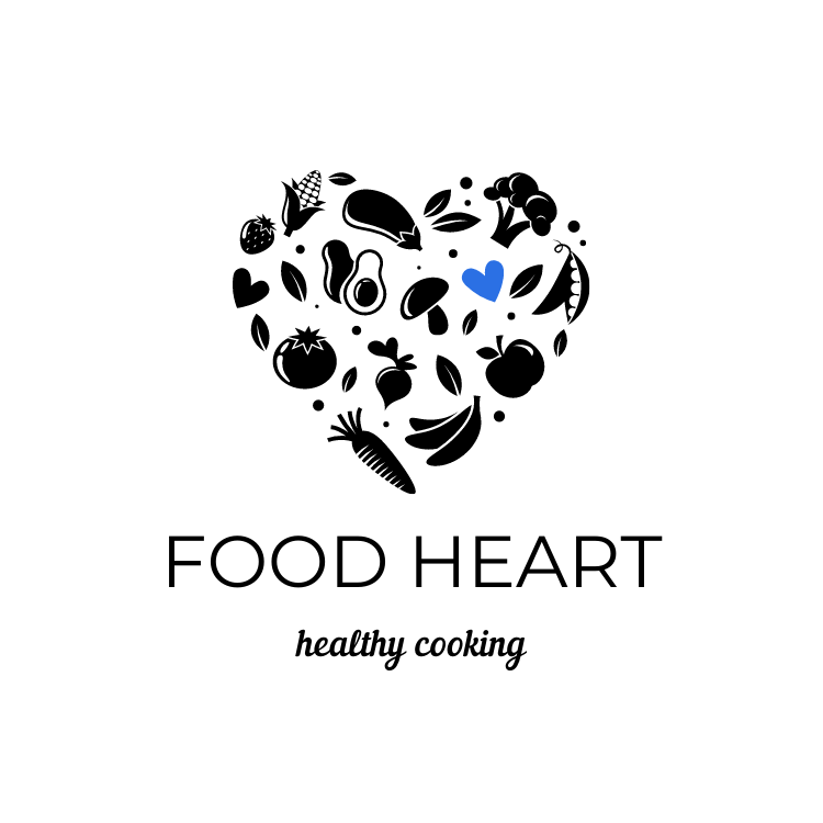 I will design Professional Logos( 3 concepts)