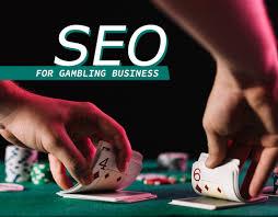 Create 150 casino,  Poker,  Agen judi bola,  Sport,  Betting,  all Gambling sites