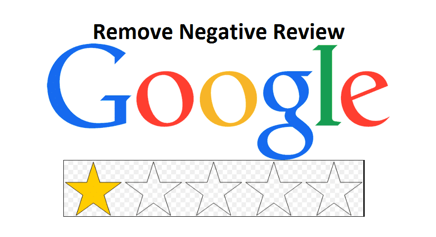 I will do online reputation management and repair and do negative Reviews