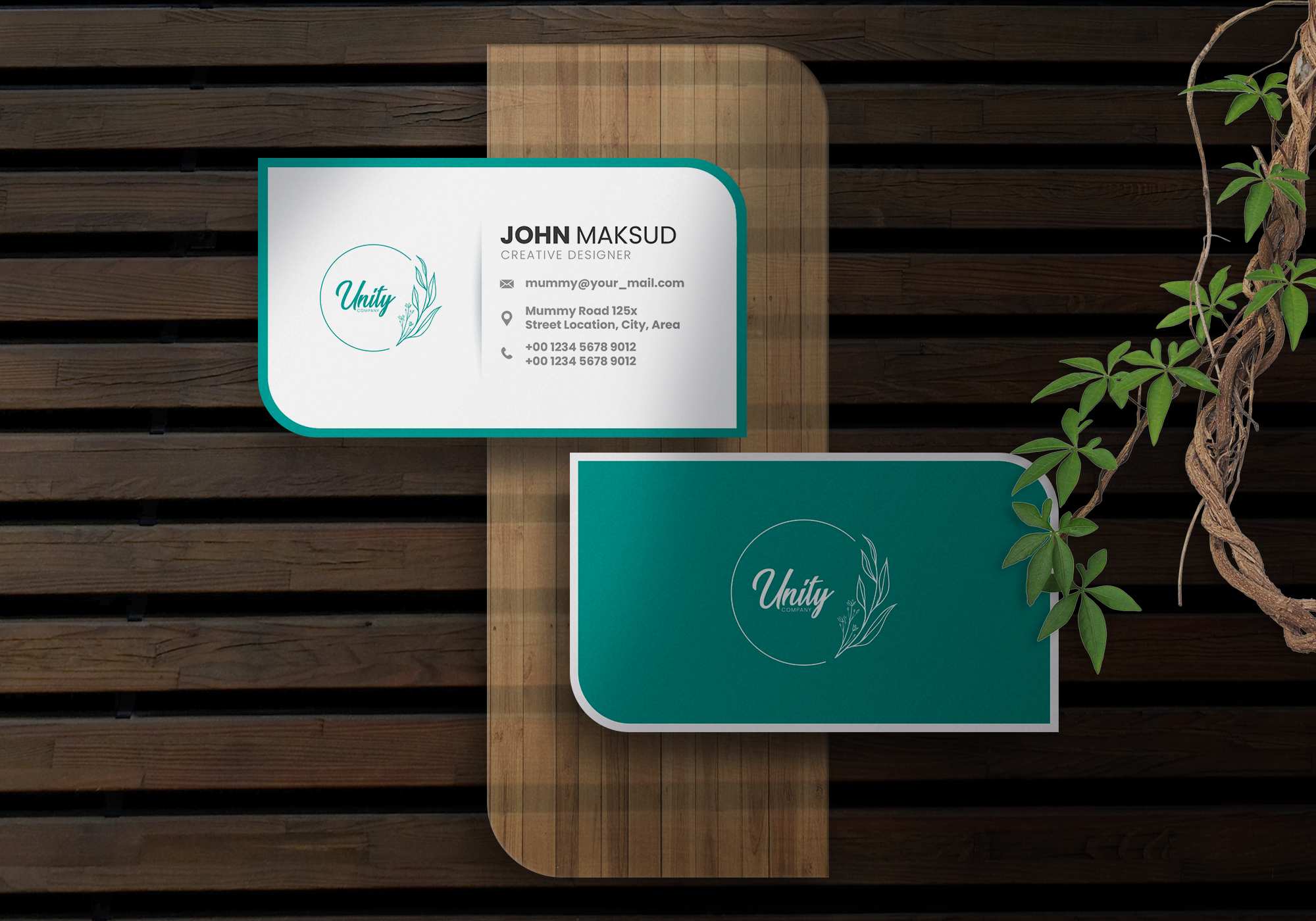I will create a minimalist and modern logo,  business card,  letterhead design