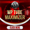 WP TUBE MAXIMIZER How to Create a New Video