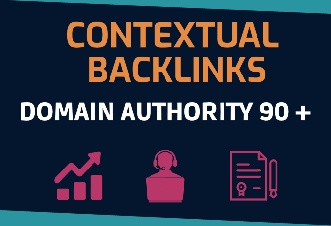 Boost your google ranking with 200 high authority SEO backlinks link building