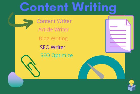 I will do 1200 words SEO Article,  blog writing,  research,  summarize,  and write religion and history