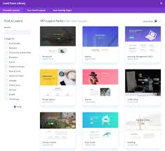 I Will Install Your Wordpress Website and the theme of your choosing + Hosting help