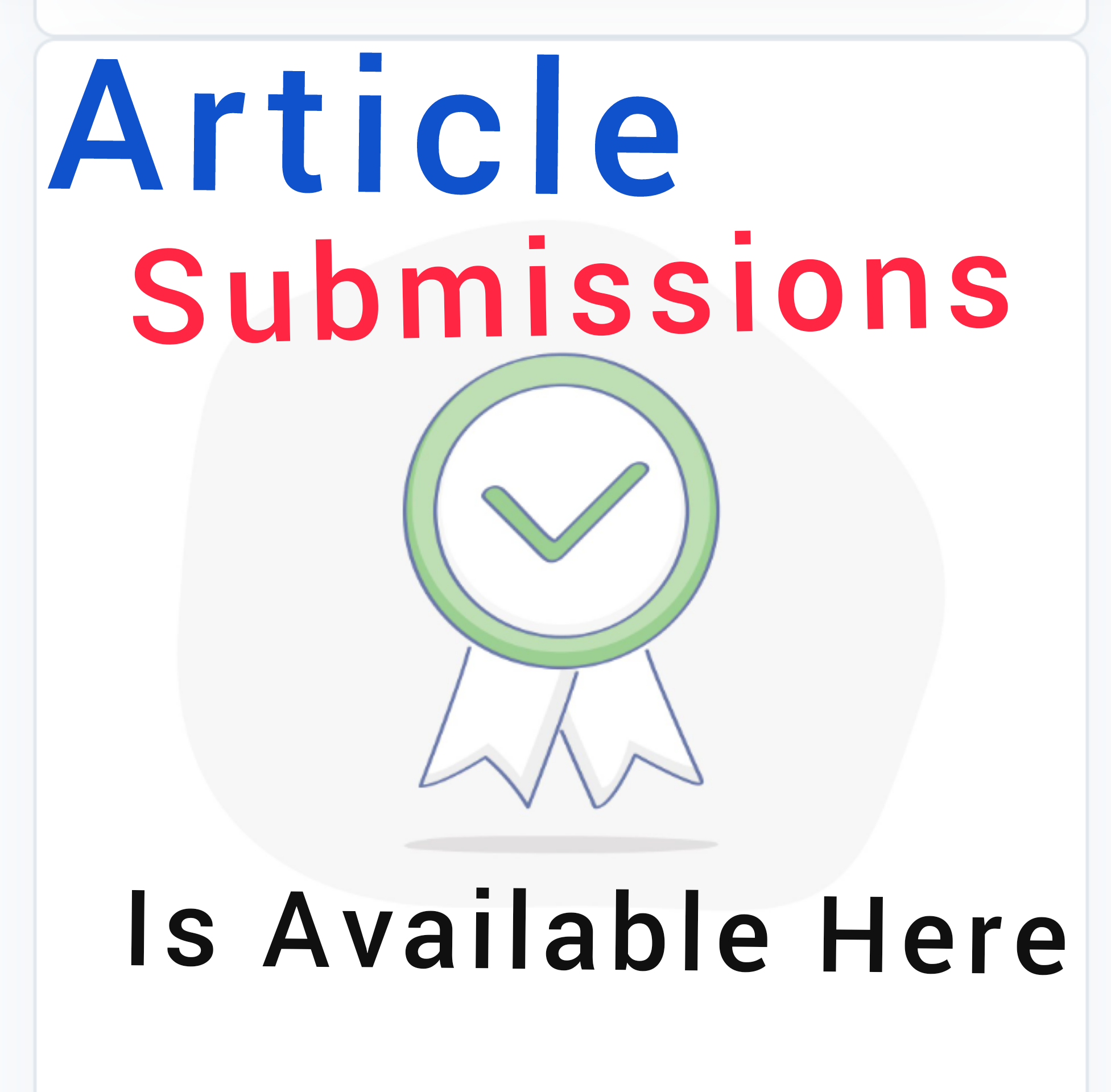100 Articles SUBMISSION To Popular Articles Directories -For Massive Traffic,  Sales and Leads