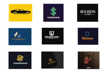 I will do minimalist and creative logo design within 10 hour