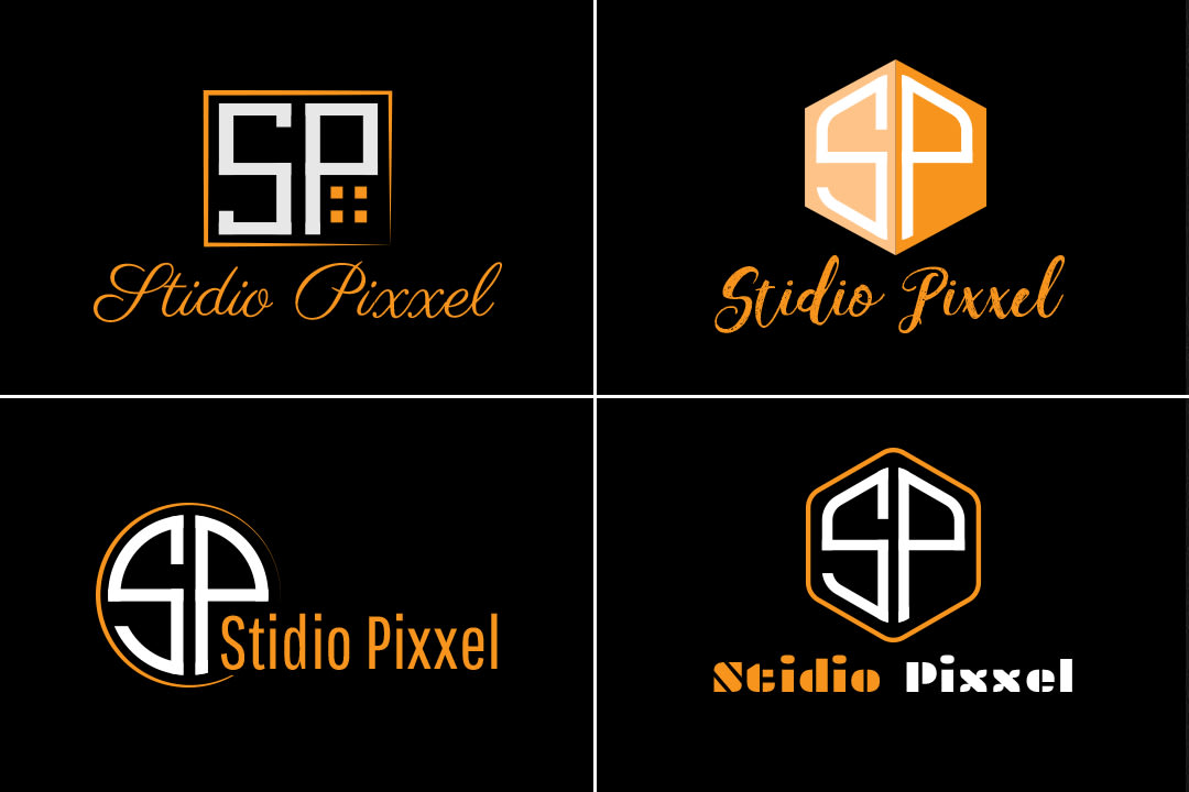 I will design perfect logo for your business