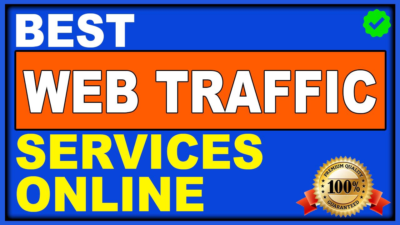 Drive safe organic Traffic to your website with Direct Visits