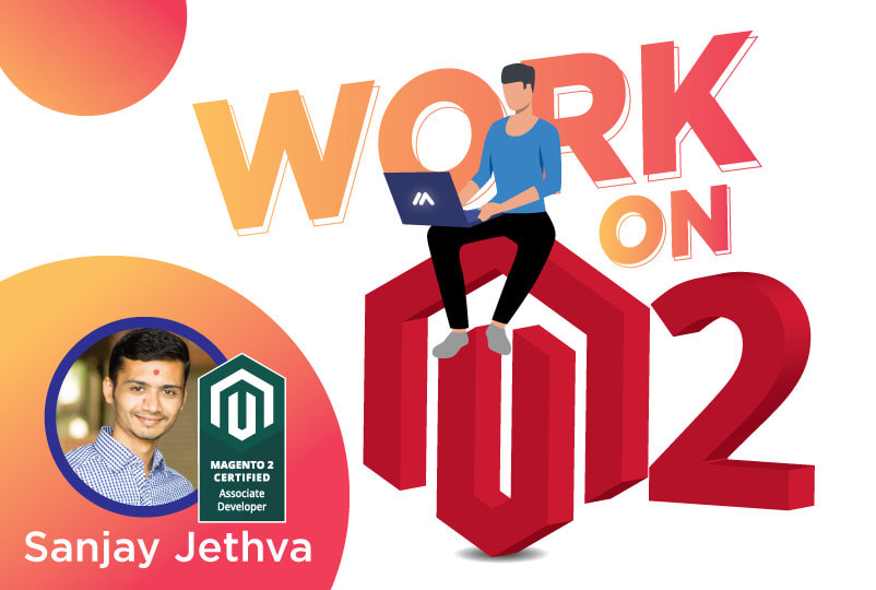 I will help you with anything related to magento 2