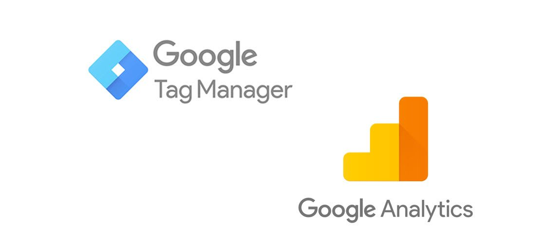 I will professionaly setup google analytics and tag manager