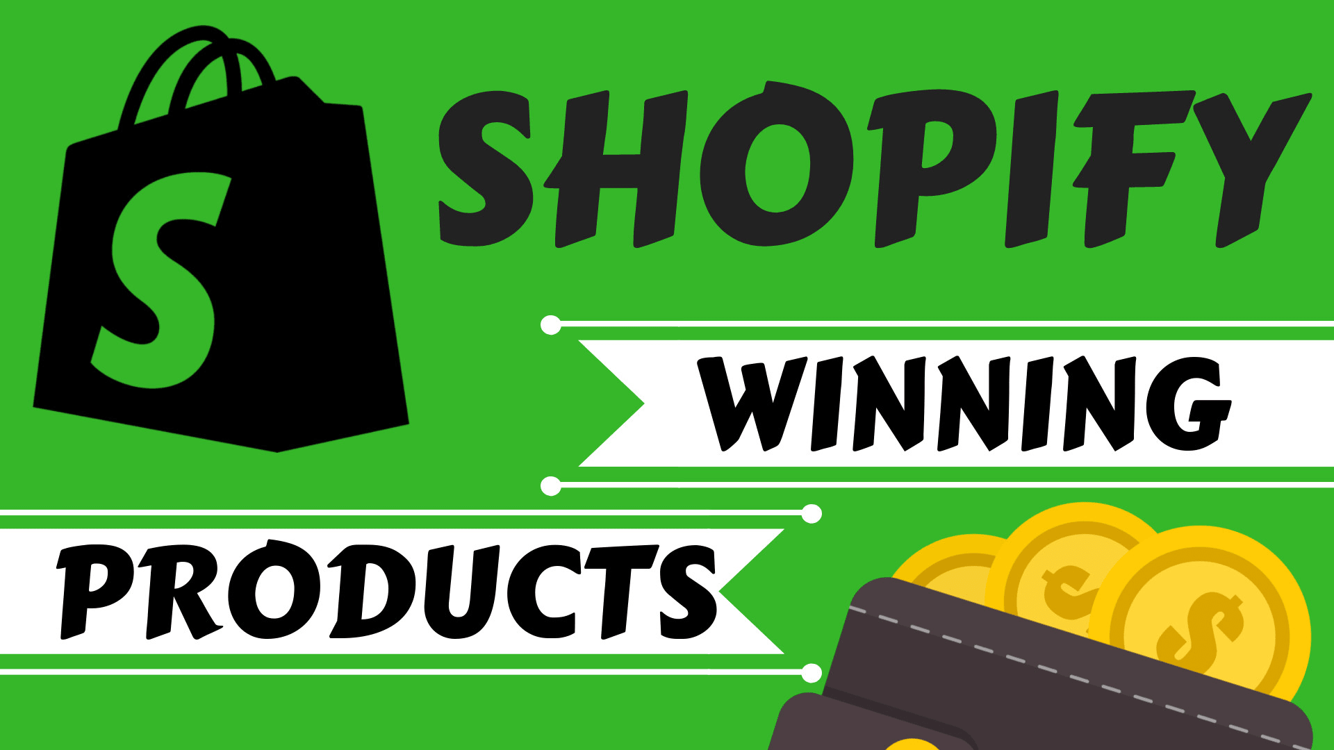 I will do shopify winning product research,shopify winning products,trending products