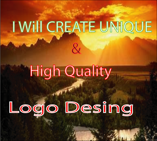 I will plan Amazing Business Logos