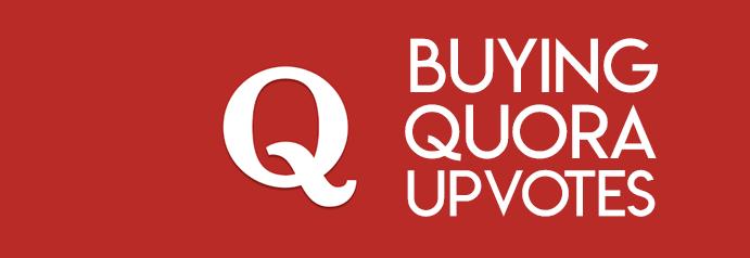 25 Quora Upvotes Worldwide human genuine users