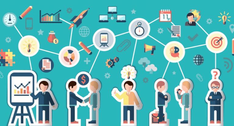 Why Startups Should Outsource Software Development