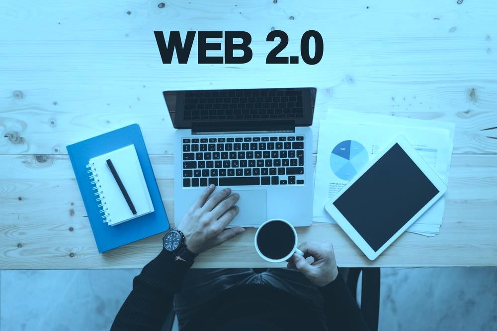 I will Create 15 buffer blog high authority web 2.0 backlinks for Website Ranking