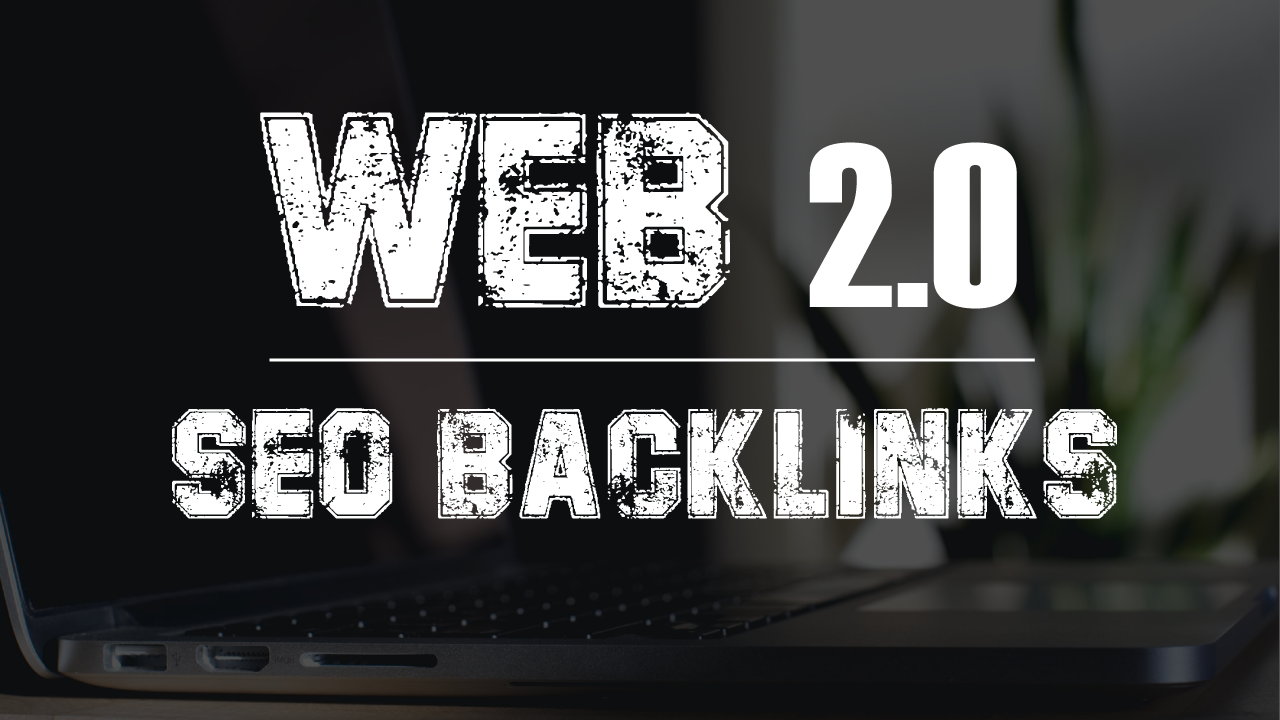 I will Create 25+ Best High DA Do follow Web2.0 Blog Backlinks with login for Your Website Ranking