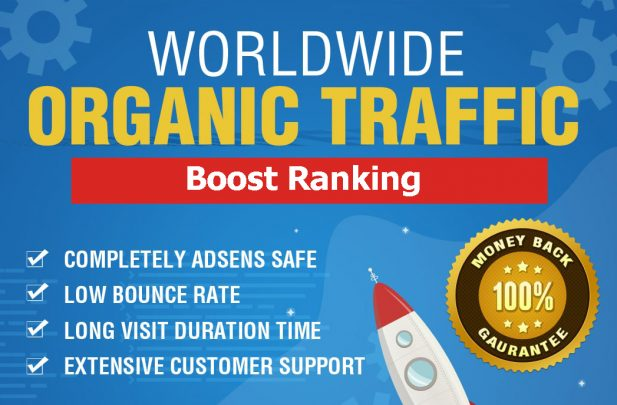 Add 200,000 Boost Website Real Targeted Web Traffic Faceboo Instagram youtube twitter LinkedIn