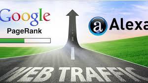 Add 120,000 Boost Website Real Targeted Web Traffic Faceboo Instagram youtube twitter LinkedIn