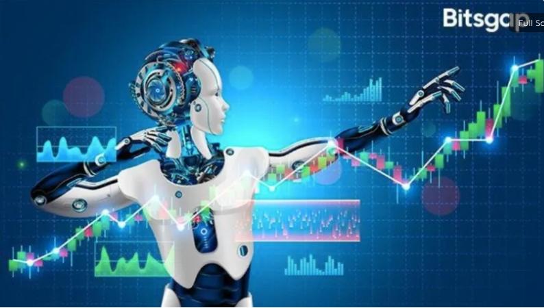 I will setup high profitable crypto trading bot, forex bot,  bitcoin mining bot