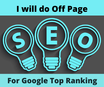 I will do High Quality 100 BackLink & Web Research.