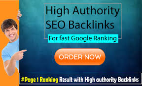 Get New Improved Epic Rankings Dominator - High Domain Authority Network