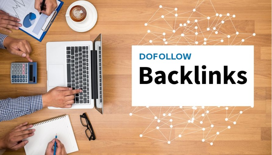 Make 400+ Mix Platforms Do-follow Backlinks in ranking your website