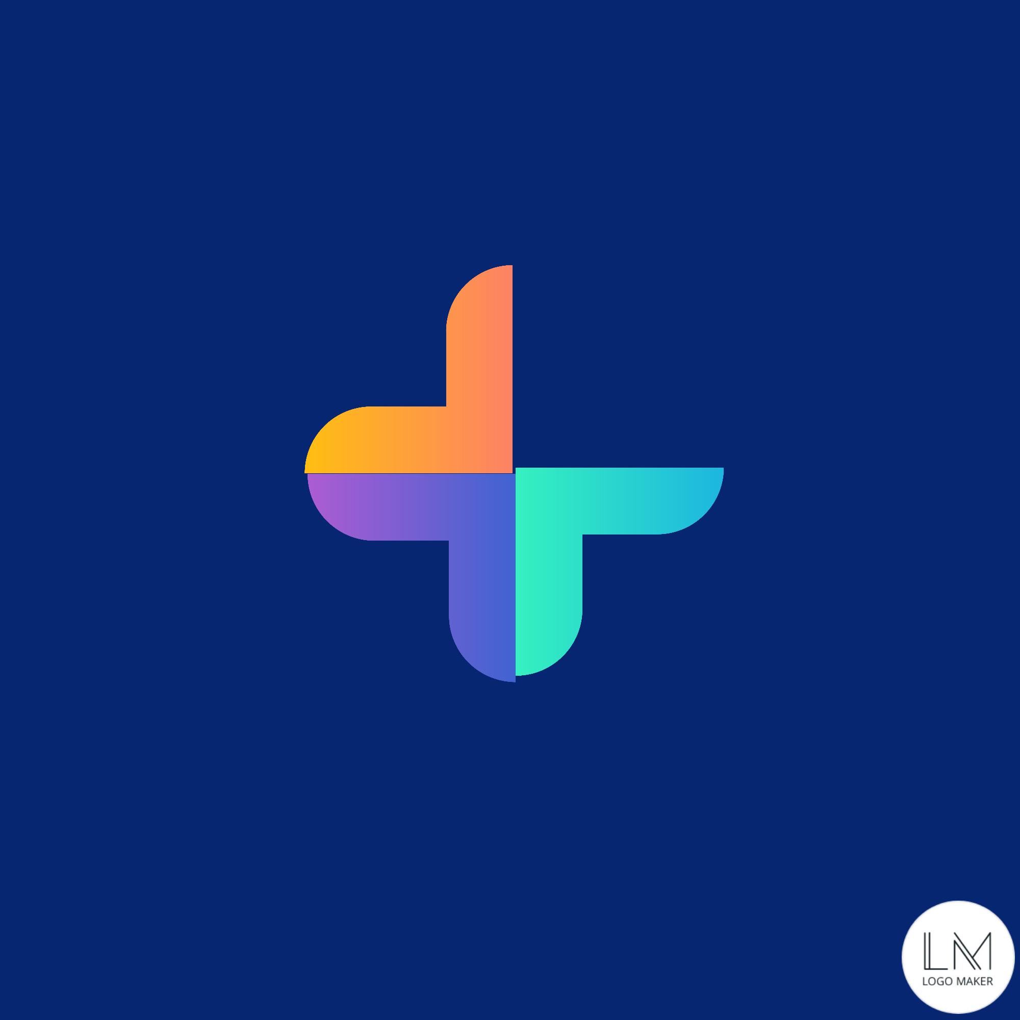 3D design logo,  business related best