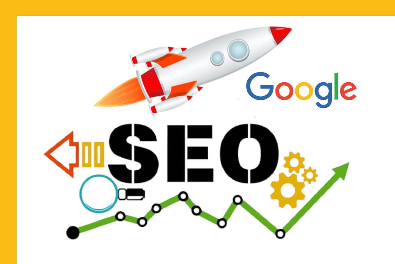 SEO,  Increase Speed,  Issues fix on WordPress Website