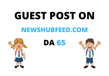 Publish your article on google approved website newshubfeed. com