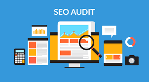 We will provide full ahrefs and semrush SEO Report