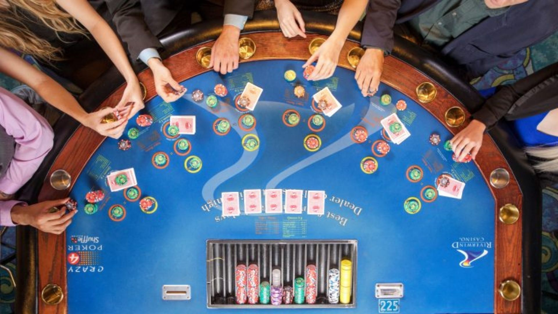 Get powerful 2500+ Casino,Poker,Gambling,Sports pbn backlinks