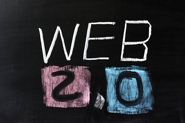 I will build 30 high authority web 2.0 backlinks manually