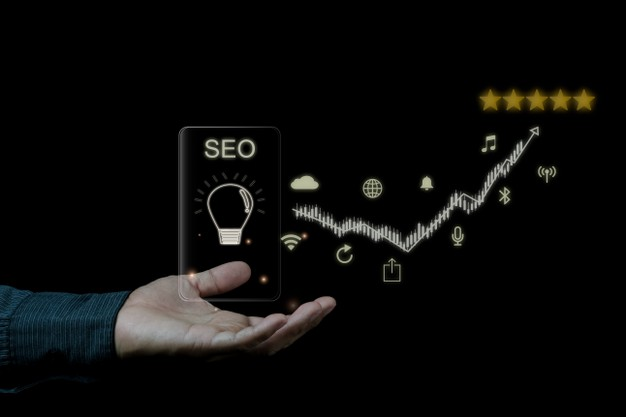 Create 30 High DA Forum Backlinks Manually For SEO Ranking