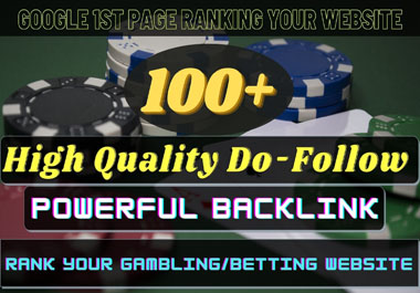 100 permanent prosecuting attorney 58-30+ PBN Backlinks Casino,  Gambling,  Poker,  Judi connected Webs