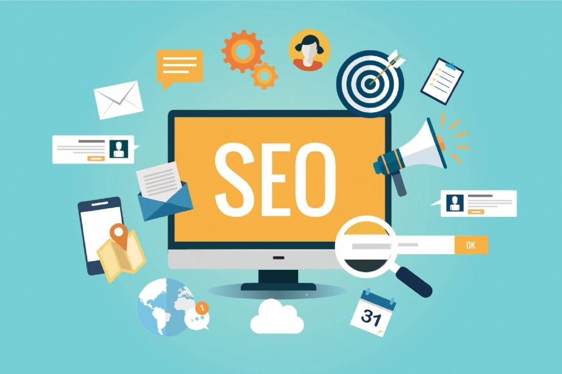 Seo Notes Shoot Your Site Into TOP Google Rankings With All-in-One High PR Quality Backlinking